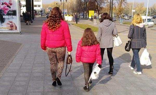 belarus-street-fashion (13)