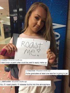 cruel-internet-roasts (32)