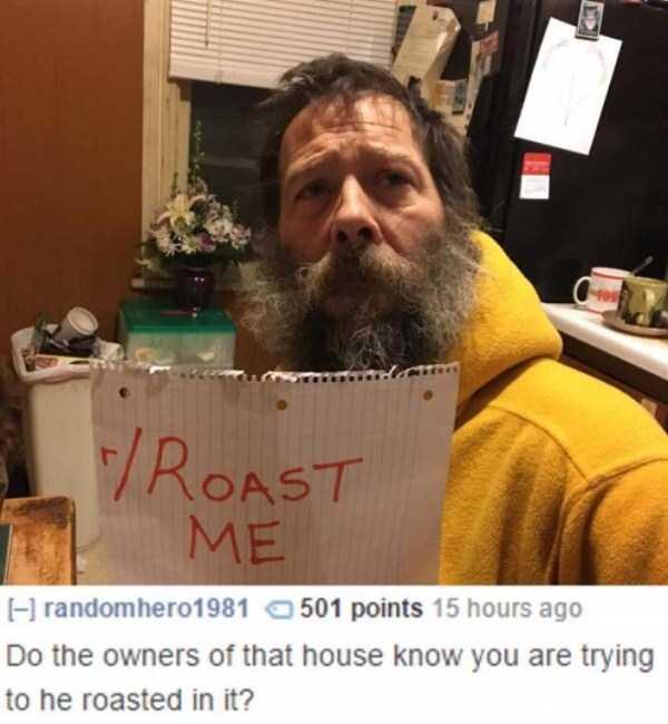 cruel-internet-roasts (38)
