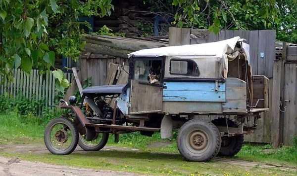 diy-russian-cars (35)