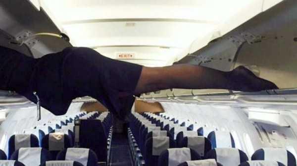 hot-flight-attendants (10)