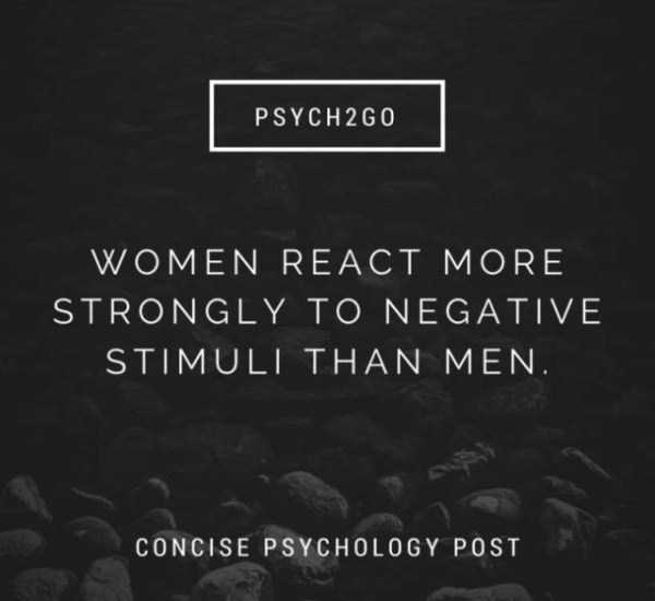 interesting-psychology-facts-10