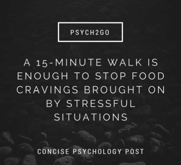 interesting-psychology-facts-14