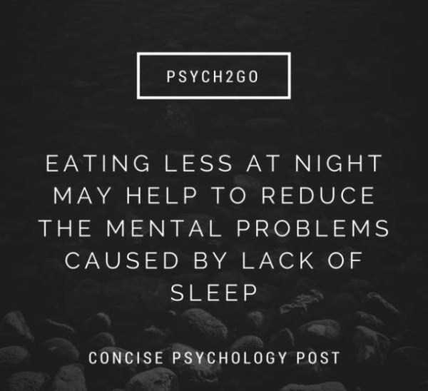 interesting-psychology-facts-16