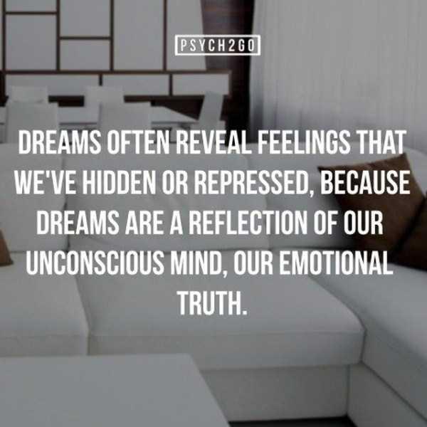 interesting-psychology-facts-17