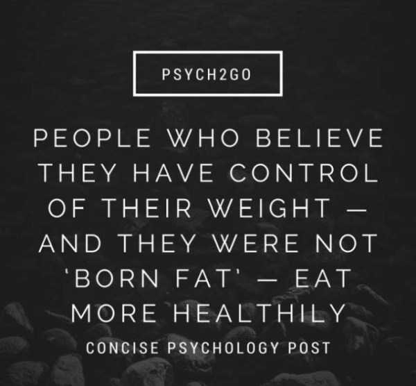 interesting-psychology-facts-18