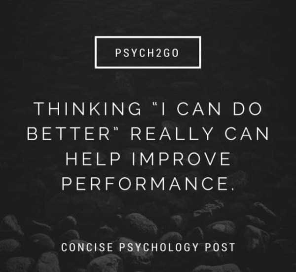 interesting-psychology-facts-2