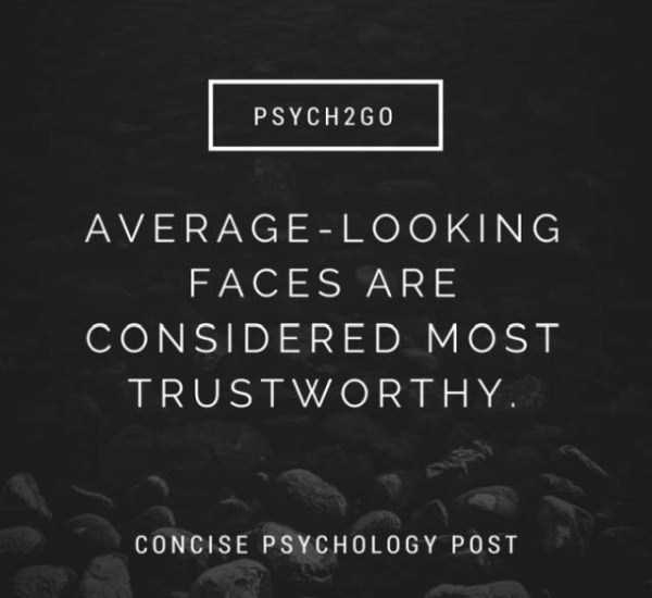 interesting-psychology-facts-23