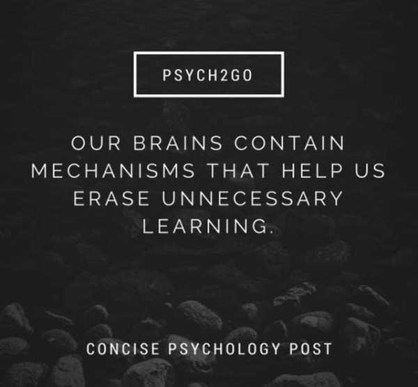 interesting-psychology-facts-25