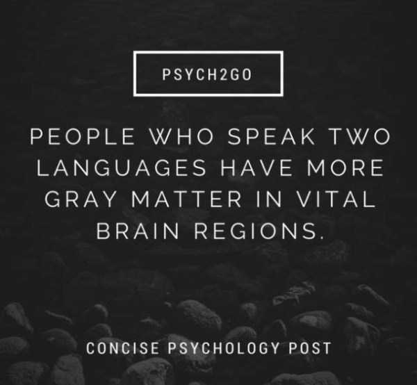 interesting-psychology-facts-27
