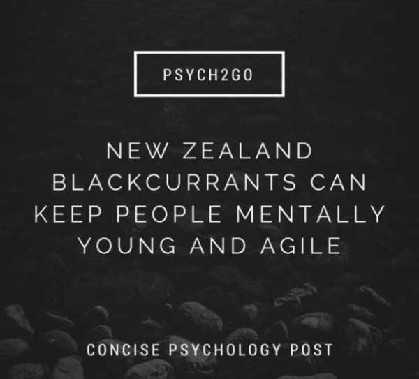interesting-psychology-facts-28