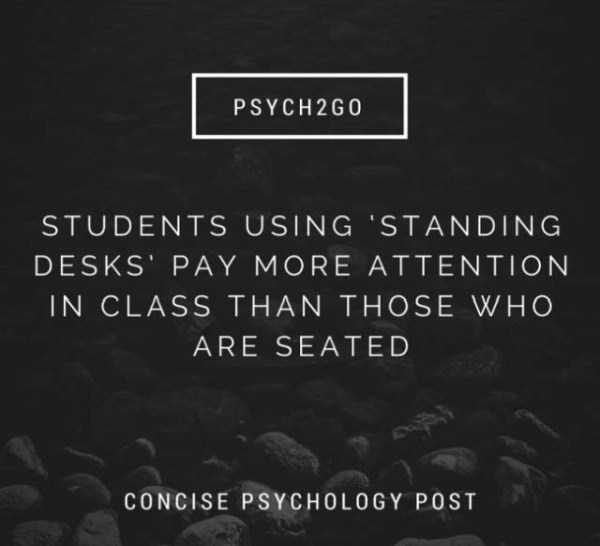 interesting-psychology-facts-29