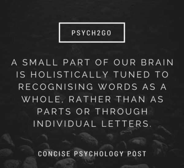 interesting-psychology-facts-30