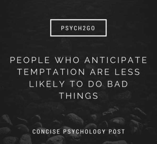 interesting-psychology-facts-4