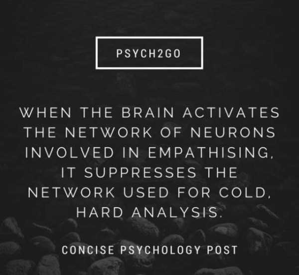 interesting-psychology-facts-6