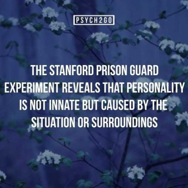 interesting-psychology-facts-7