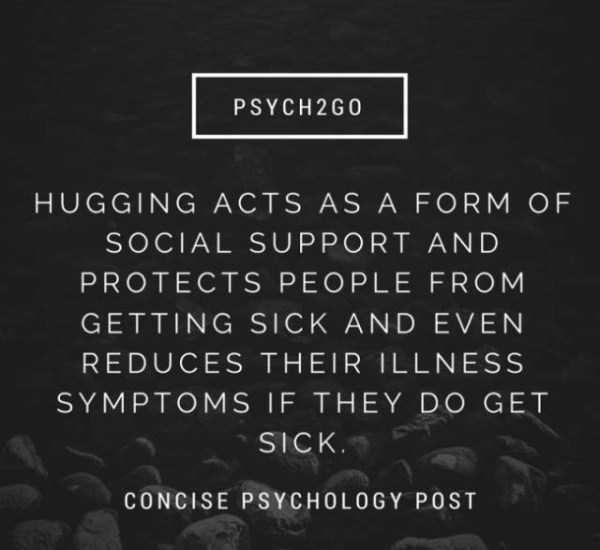 interesting-psychology-facts-8