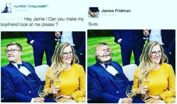 james-fridman-funny-photoshops (7)