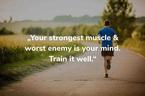 motivation (23)