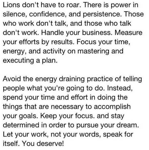 motivation (30)