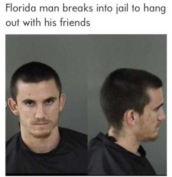 only-in-florida-17