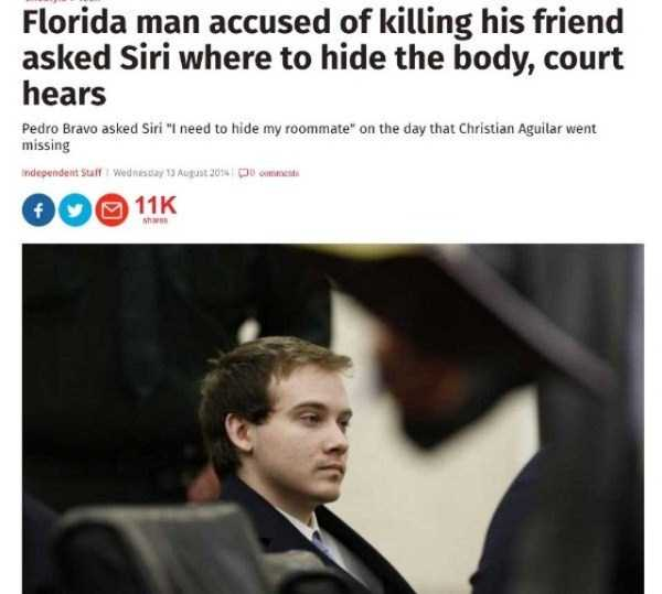 only-in-florida-18