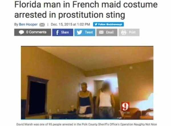 only-in-florida-3