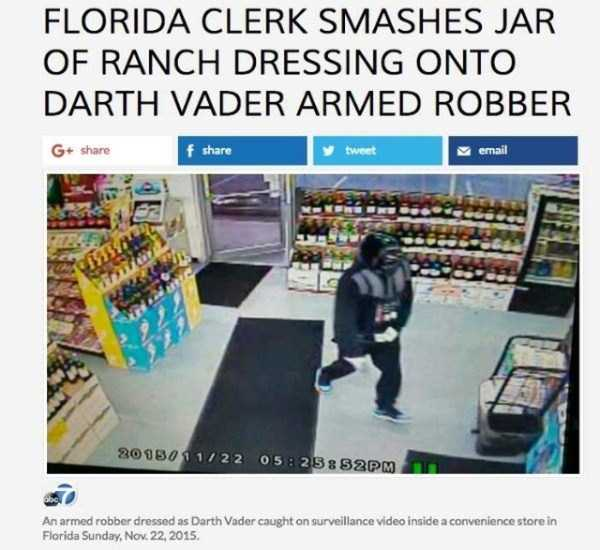 only-in-florida-5