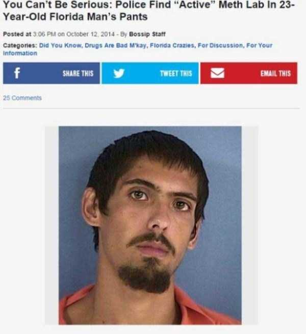 only-in-florida-8
