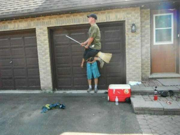 perfectly-timed-pics (43)