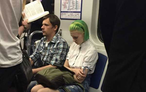 russian-metro-fashion-(41)