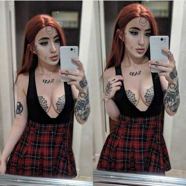 sexy-chicks (29)