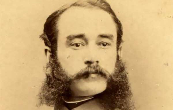 vintage-beards-mustaches-(51)