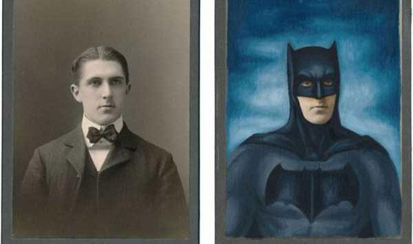 vintage-portraits-superheroes-(73)