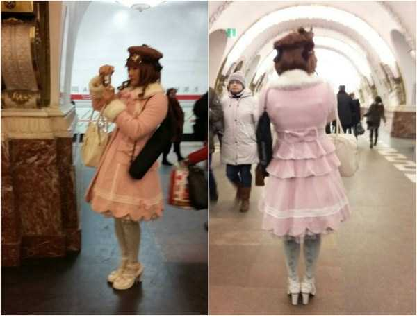 weird-russian-metro-fashion (1)