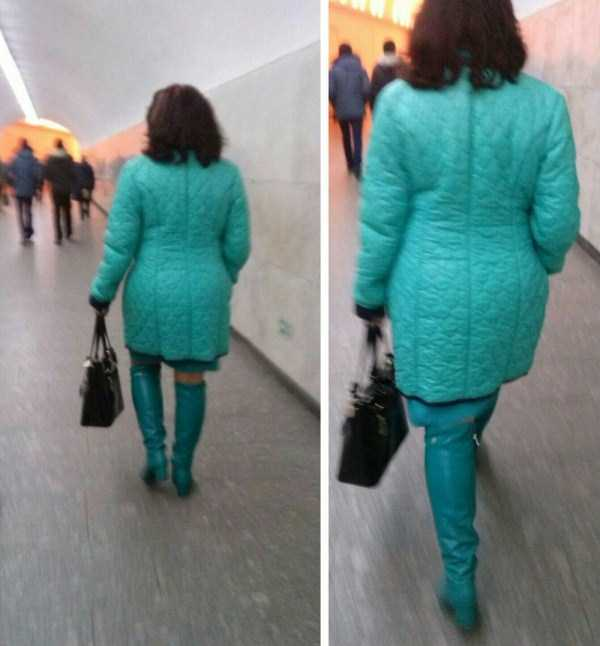weird-russian-metro-fashion (12)
