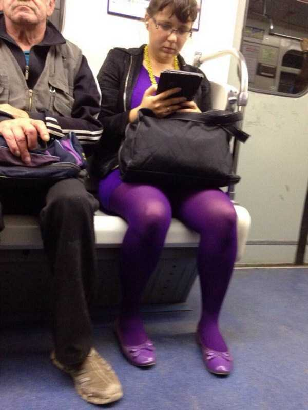 weird-russian-metro-fashion (19)