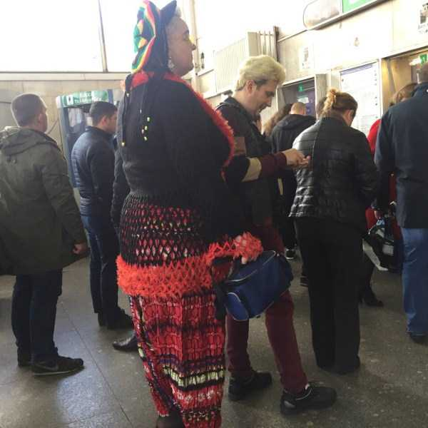 weird-russian-metro-fashion (2)