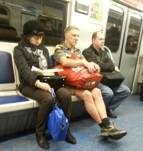 weird-russian-metro-fashion (23)