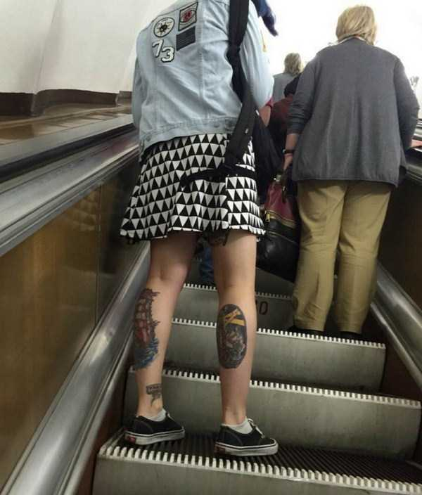 weird-russian-metro-fashion (28)