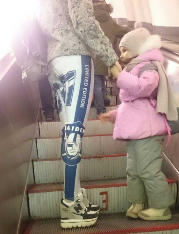 weird-russian-metro-fashion (34)