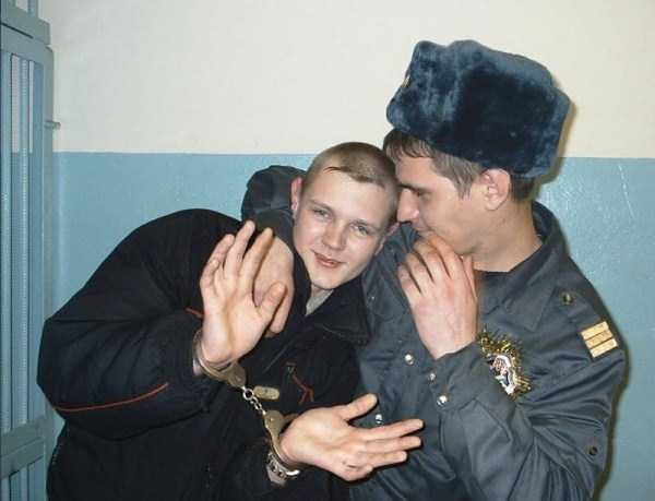 weirdos-from-russian-social-networks (14)