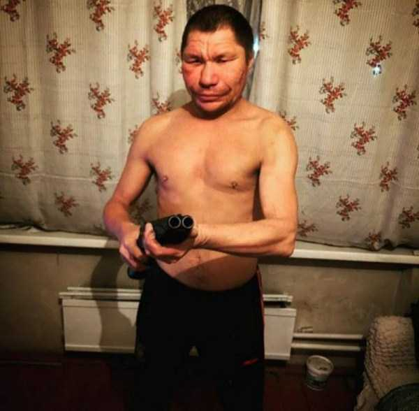 weirdos-from-russian-social-networks (25)