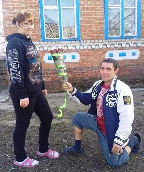 weirdos-from-russian-social-networks (27)