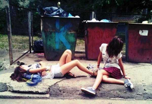 weirdos-from-russian-social-networks (30)