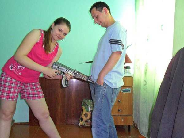 weirdos-from-russian-social-networks (37)