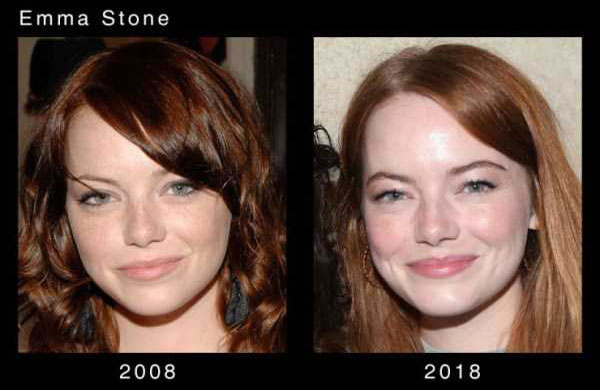 celebs-ages-differently-(21)