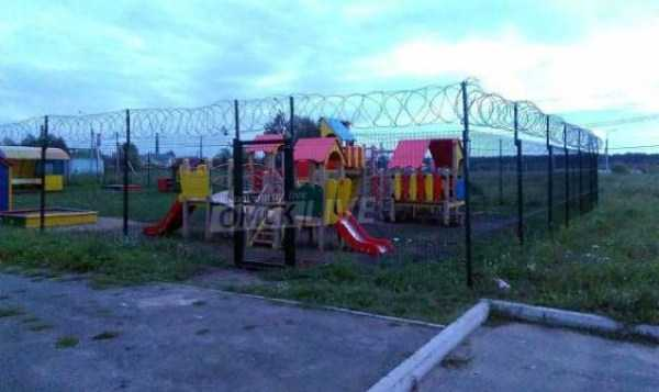 inappropriate-children-playgrounds (33)