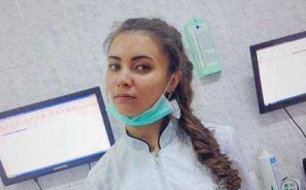 russian-nurses-(33)
