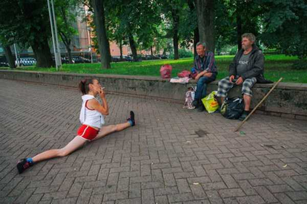 russian-social-weirdos (17)